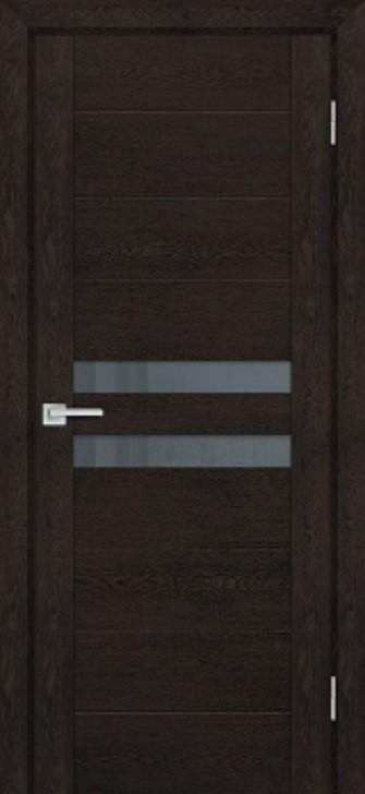 Межкомнатная дверь Profilo Porte PSN-4