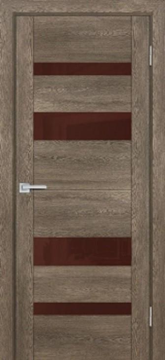 Межкомнатная дверь Profilo Porte PSN-6