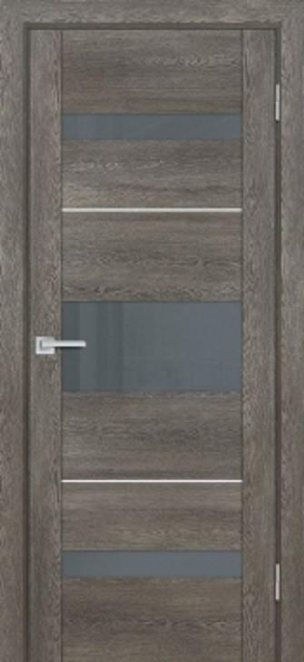 Межкомнатная дверь Profilo Porte PSN-7