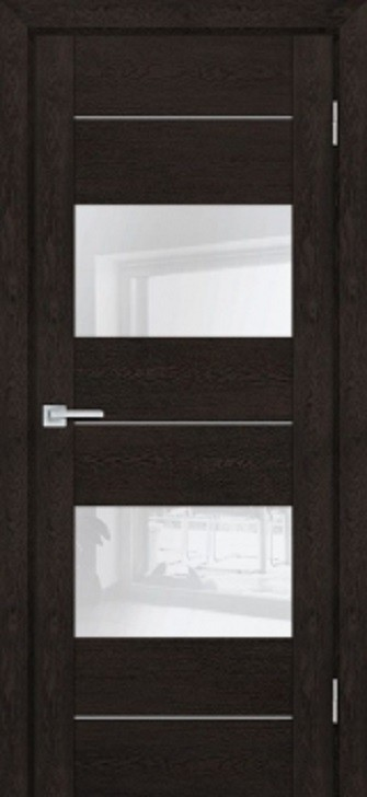 Межкомнатная дверь Profilo Porte PSN-8