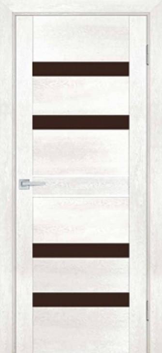 Межкомнатная дверь Profilo Porte PSN-9
