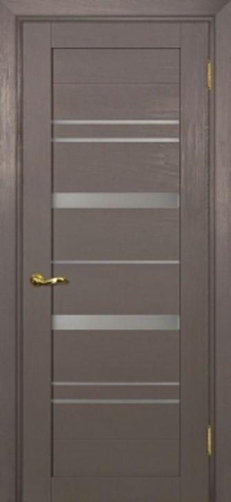 Межкомнатная дверь Profilo Porte PSU-12