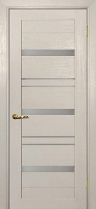 Межкомнатная дверь Profilo Porte PSU-13