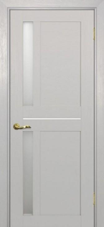 Межкомнатная дверь Profilo Porte PSU-19
