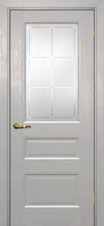 Межкомнатная дверь Profilo Porte PSU-29