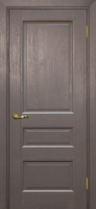 Межкомнатная дверь Profilo Porte PSU-30