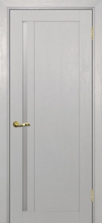 Межкомнатная дверь Profilo Porte PSU-31