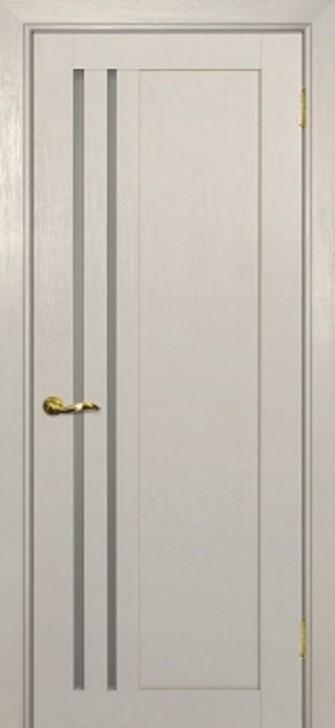 Межкомнатная дверь Profilo Porte PSU-32