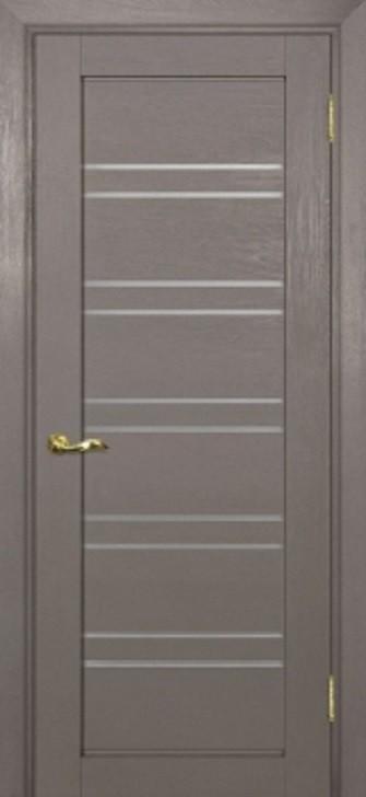 Межкомнатная дверь Profilo Porte PSU-46