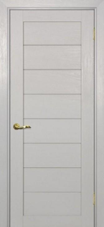 Межкомнатная дверь Profilo Porte PSU-8