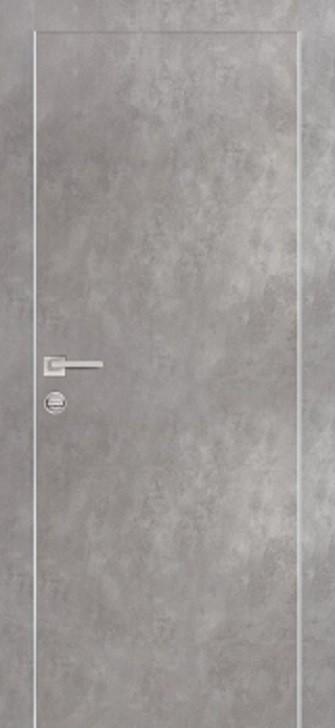 Межкомнатная дверь Profilo Porte PX-1