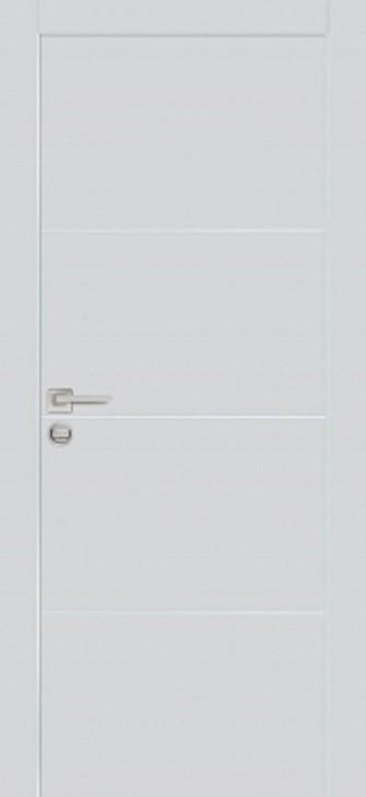Межкомнатная дверь Profilo Porte PX-2