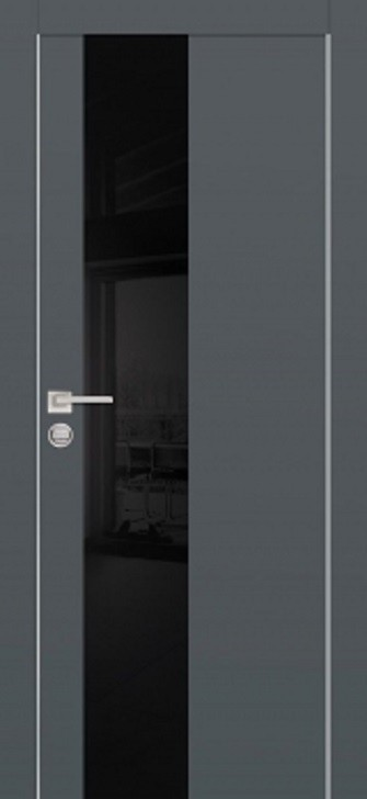 Межкомнатная дверь Profilo Porte PX-6