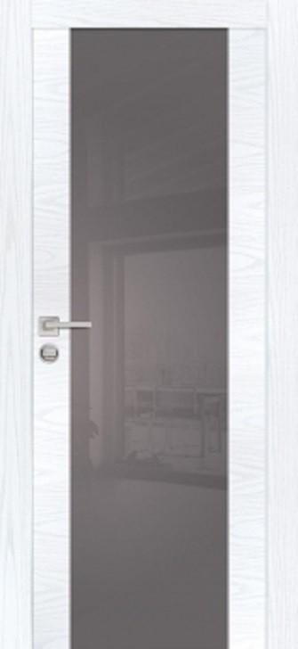 Межкомнатная дверь Profilo Porte PX-7