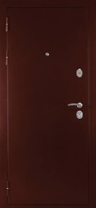Входная дверь Сударь С-503