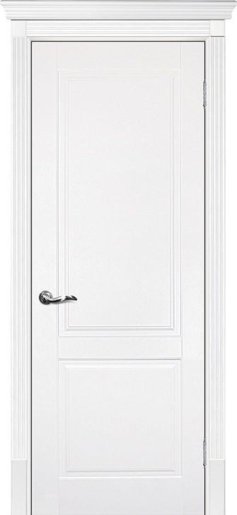 Межкомнатная дверь Текона - модель Смальта 15