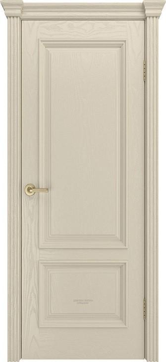 Межкомнатная дверь Текона - модель Фрейм 07