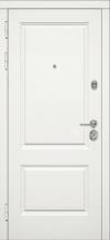 Входная дверь Сударь МД-44 Зеркало