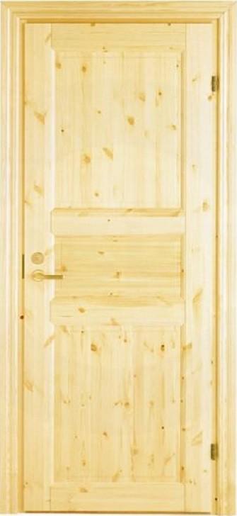 двустворчатая дверь межкомнатная купить