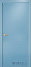 Межкомнатная дверь Оникс Дельта