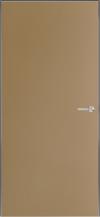 Межкомнатная дверь STATUS Favorite Модель 700