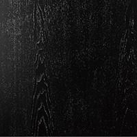 Черная эмаль патина серебро