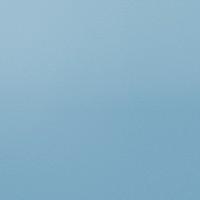 Эмаль голубая МДФ