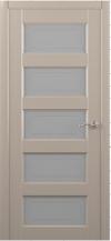 Межкомнатная дверь ALBERO Эрмитаж 6