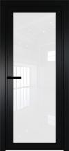 Межкомнатная дверь ProfilDoors 1AGP