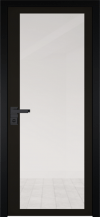 Межкомнатная дверь ProfilDoors 2AGK
