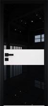 Межкомнатная дверь ProfilDoors 5AGK