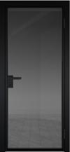 Межкомнатная дверь ProfilDoors 1AG