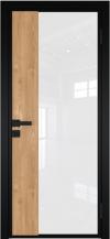 Межкомнатная дверь ProfilDoors 7AG