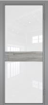 Межкомнатная дверь ProfilDoors 6AG