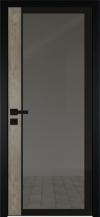 Межкомнатная дверь ProfilDoors 6AGK