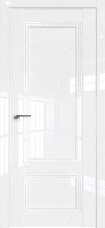 Межкомнатная дверь ProfilDoors 2.102L