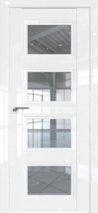Межкомнатная дверь ProfilDoors 2.107L