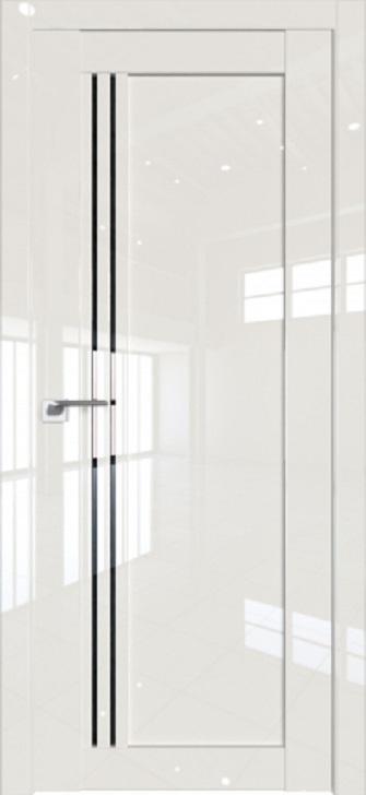 Межкомнатная дверь ProfilDoors 2.50L