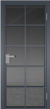 Межкомнатная дверь ProfilDoors 4AG
