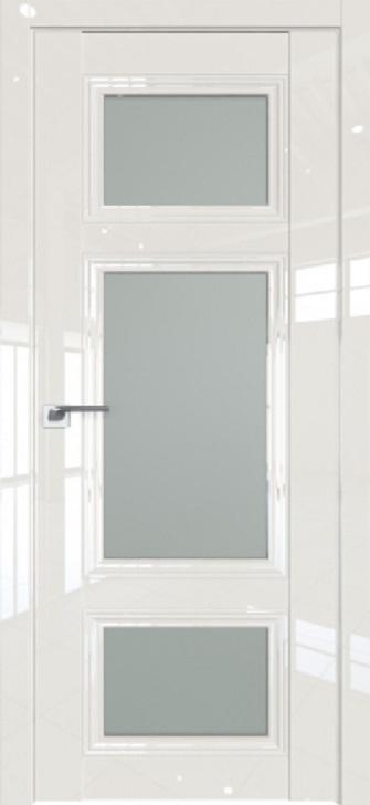 Межкомнатная дверь ProfilDoors 2.105L