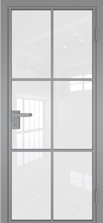 Межкомнатная дверь ProfilDoors 3AG