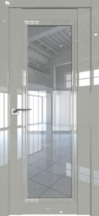 Межкомнатная дверь ProfilDoors 2.101L