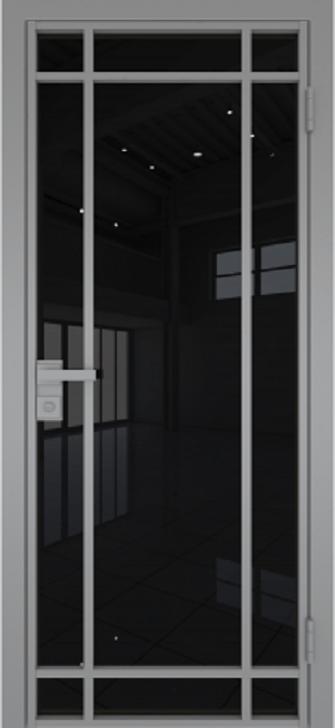 Межкомнатная дверь ProfilDoors 5AG