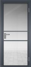 Межкомнатная дверь ProfilDoors 2AG