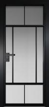 Межкомнатная дверь ProfilDoors 10AG