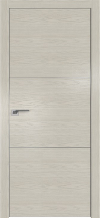 Межкомнатная дверь ProfilDoors 44NK