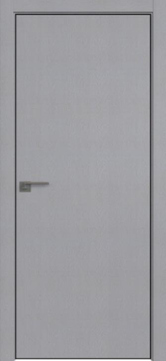 Межкомнатная дверь ProfilDoors 1STK