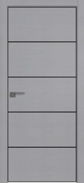 Межкомнатная дверь ProfilDoors 7STK