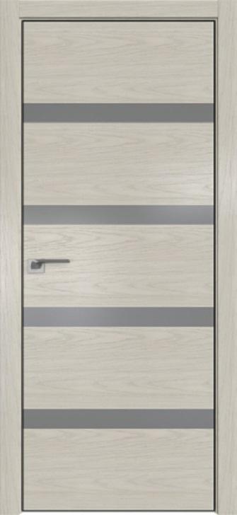 Межкомнатная дверь ProfilDoors 26NK