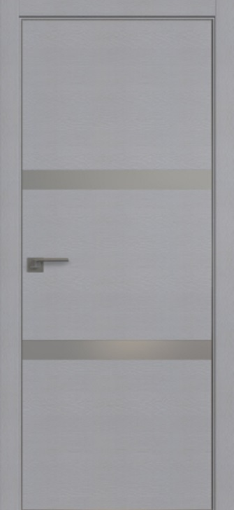Межкомнатная дверь ProfilDoors 30STK